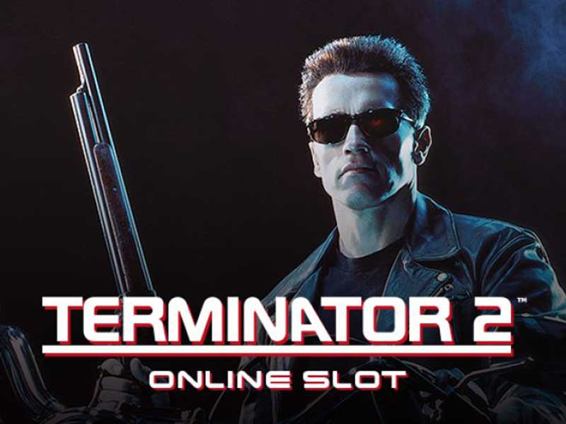 My best gaming experience with Terminator 2 Pokies