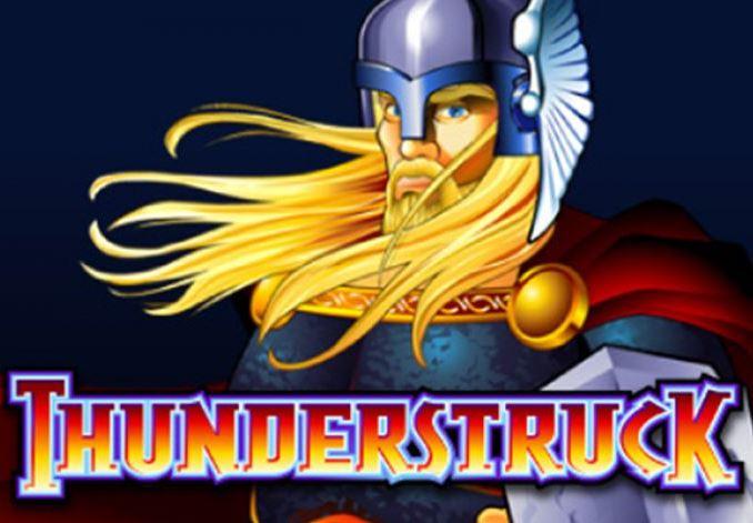 Why i hate Thunderstruck