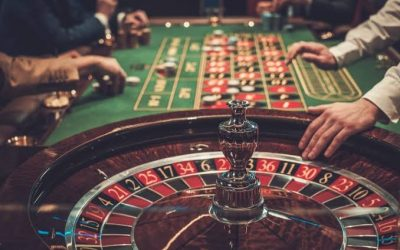 How Can I Select a Secure Online Casino?